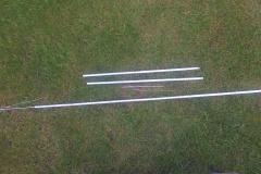 6-Podbierak-harpun