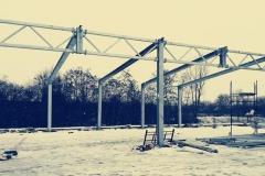 4-Wykonanie-konstrukcji-wiaty-bez-montazu