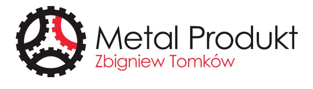 Metal-Produkt